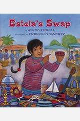Estela's Swap Paperback