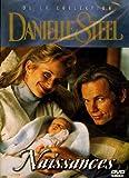 Naissances Collection Danielle Steel / 1 DVD