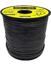 FIRMERST Low Voltage Wire