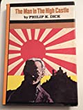 The Man in the High Castle, First Book Club Edition, 1962
