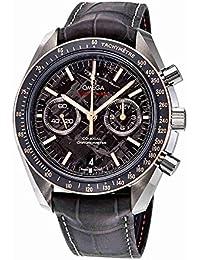 Speedmaster Moonwatch Meteorite Dial Mens Watch 311. 63. 44. 51. 99. 002
