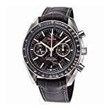 Omega Speedmaster Moonwatch Meteorite Dial Mens Watch 311. 63. 44. 51. 99. 002