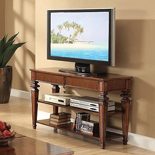 Riverside Tv Console - Riverside Furniture TV Console Table