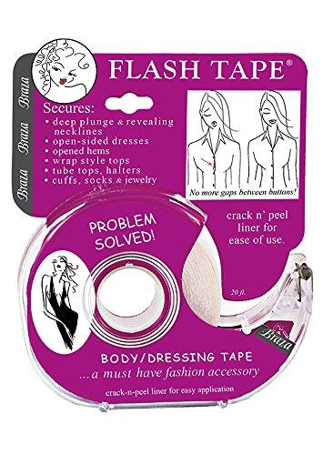 Braza S 1009 Flash Tape product image