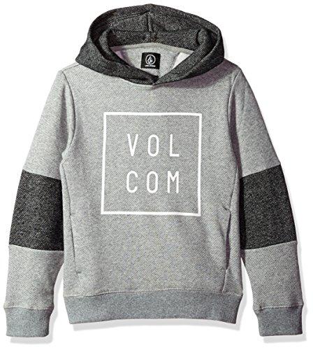 Volcom Screen Print Sweatshirt - 5