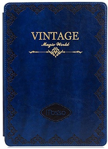 Vintage Cover - 5