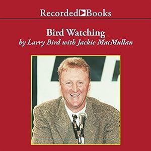 Bird Watching Hörbuch