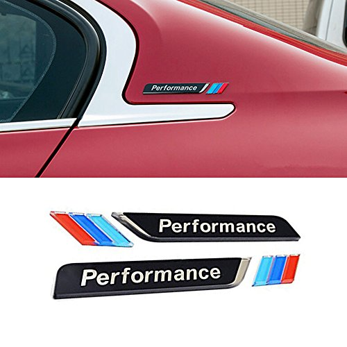cogeek-1-pair-3d-m-performance-car-window-stickers-emblems-decorations-black-silver-m-performance-ca