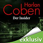 Der Insider | Harlan Coben