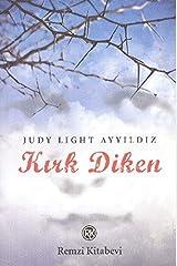 Kirk Diken Paperback