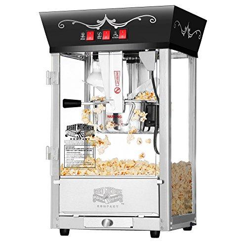 6092 Great Northern Popcorn