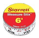 Starrett Measuring Tapes