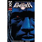 The Punisher (2004-2008) #8 (The Punisher (2004-2009))