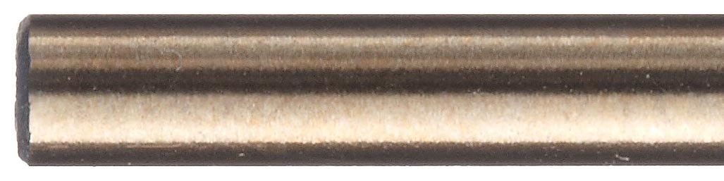 Precision Twist 3//32 Taper Drill Cobalt Parab 135 Dg HSS S//P L 4 1//4 Flute 2 1//4