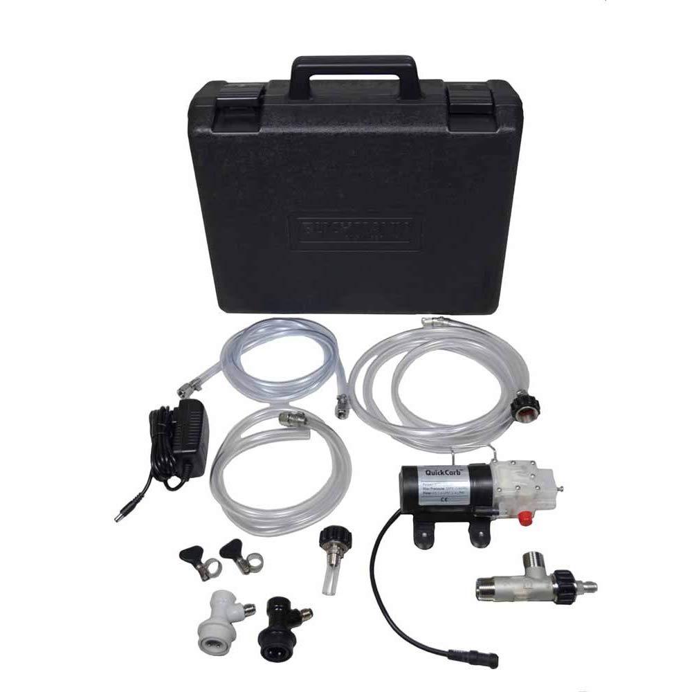 Blichmann QuickCarb Carbonator by Blichmann Engineering