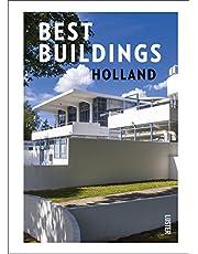 Best Buildings - Holland