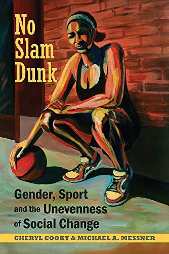 No Slam Dunk:...