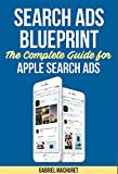 This book contains important information to help you make your Apple search ad campaigns as successful as possible. How to structure your search ads campaign, how to pick the right keywords, how to choose your audience, and schedule your ads – what y...