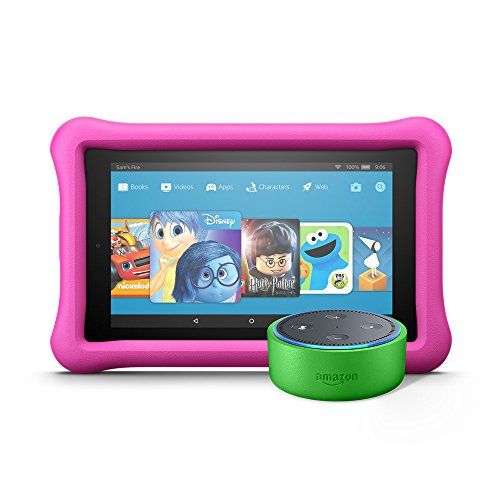 How to find the best echo dot kids case for 2020?