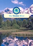 The Snake River, Daniel Gilpin, 0836837614