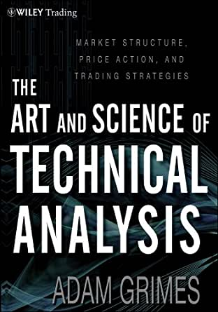 Forex analysis and trading amazon book