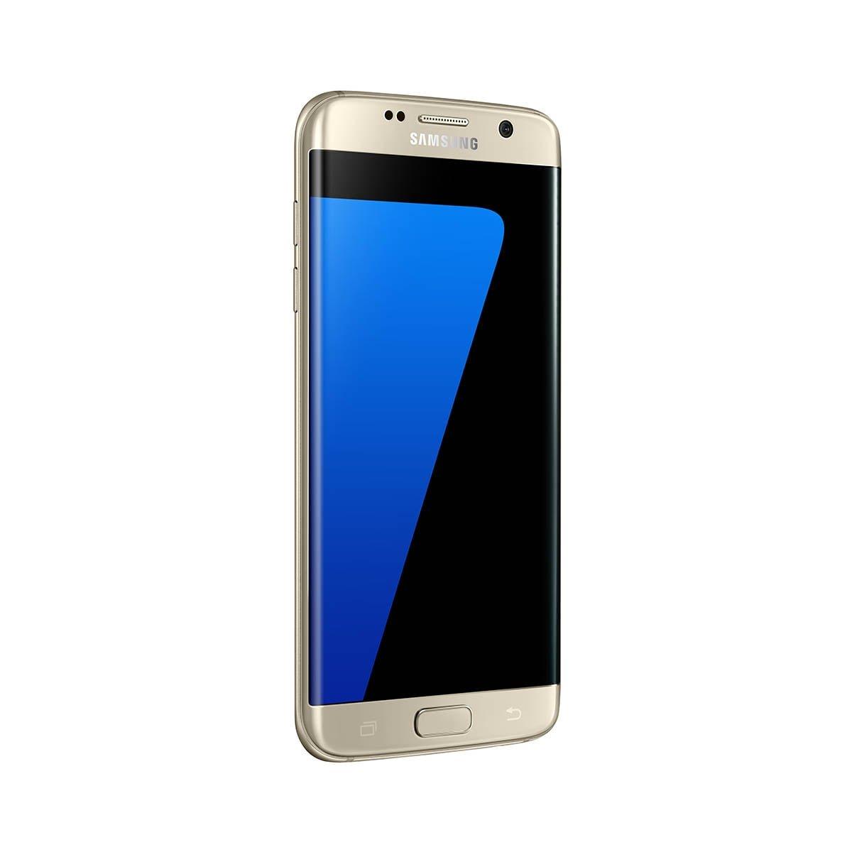 Samsung Galaxy S7, Smartphone libre de 5.1