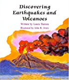 Discovering Earthquakes and Volcanoes (Learn About Nature)