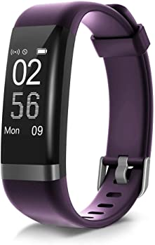 moreFit Dare Fitness Activity Tracker HR