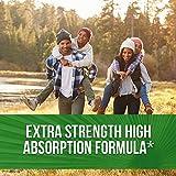 Havasu Nutrition Saw Palmetto Supplement | Prostate