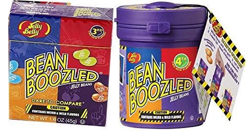 jelly bean nasty - 4