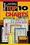 Billboard Top 10 Singles Charts (Top Ten Singles Charts)