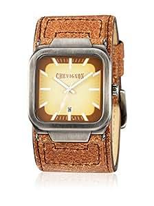 Chevignon Reloj Reloj Chevignon Marrón