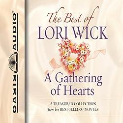 The Best of Lori Wick