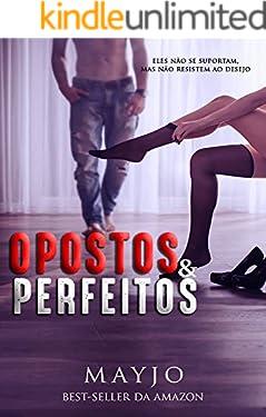 Opostos & Perfeitos