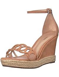 Women's Keira Espadrille Wedge Sandal