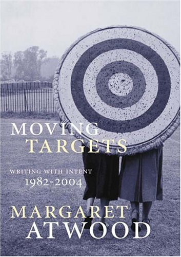 Moving Targets pdf