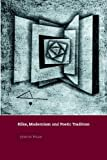 Rilke, Modernism and Poetic Tradition (Cambridge Studies in German)