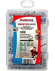 fischer Meester Box