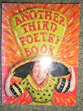 Another Third Poetry Book, , 0199171238