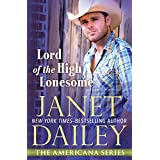 Lord of the High Lonesome (The Americana Series)