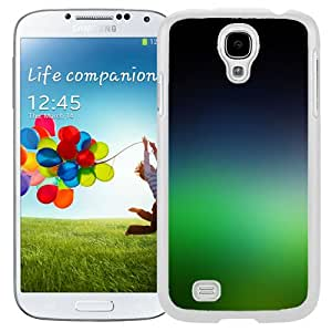 Jungle Blur (2) Durable High Quality Samsung Galaxy S4 I9500 Case