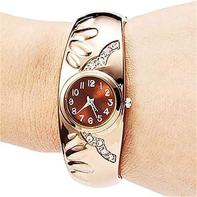 Relojes de pulsera de moda para mujer 1f880553ea12