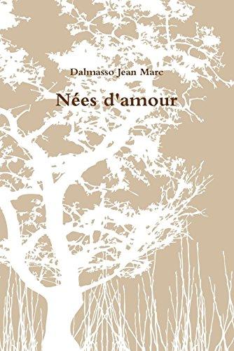 Read Online nées d'amour (French Edition) pdf epub
