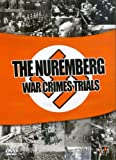 The Nuremberg War Crime Trials [DVD]