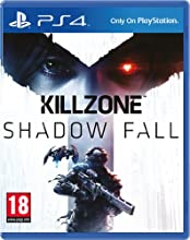Killzone Shadow Fall [Importación Inglesa]