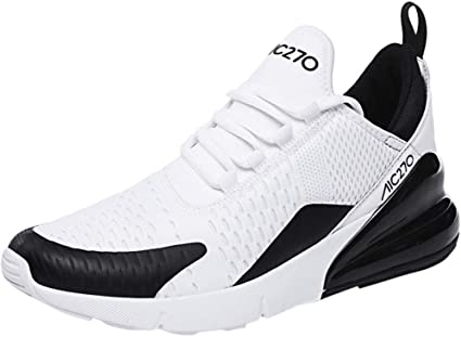 slip on fitness shoes