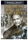 img - for The Truth Will Set You Free book / textbook / text book