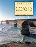 Coasts, David Cumming, 0817245200