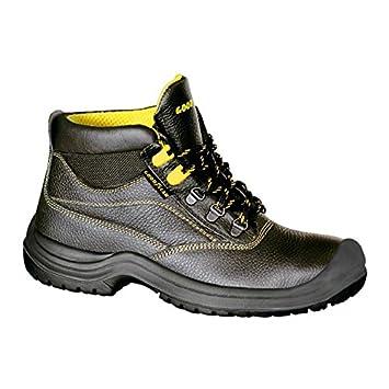 Schuhe Schuhe Arbeitsschuhe hohe Goodyear G8000 S3