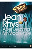 img - for Modern Classics After Leaving Mr Mackenzie (Penguin Modern Classics) book / textbook / text book
